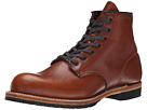 Red Wing Heritage Beckman 6 Round Toe