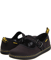 Dr. Martens - Carnaby Mary Jane