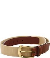 Torino Leather Co. - 68332