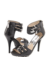 MICHAEL Michael Kors - Tinsley Ankle