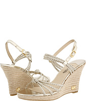 MICHAEL Michael Kors - Palm Beach Sandal