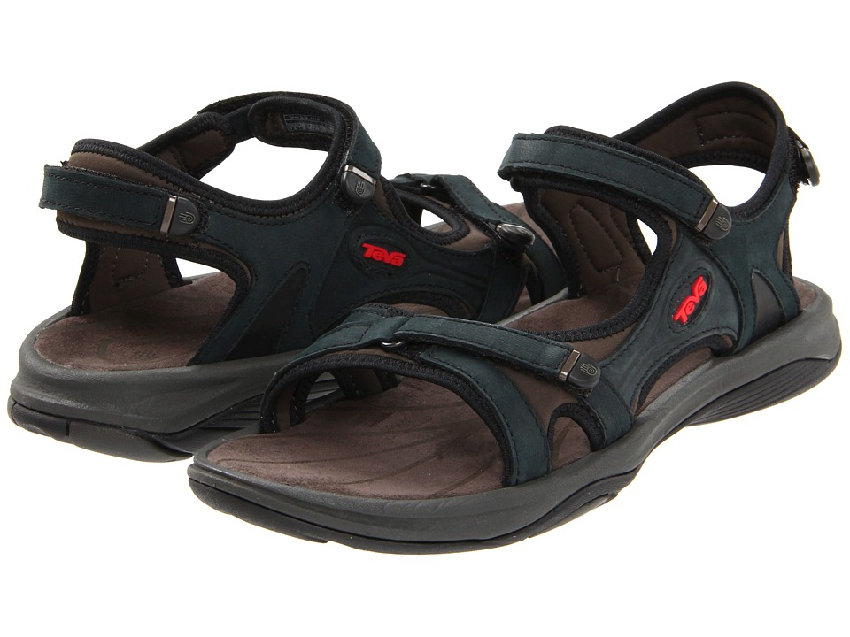 Teva Neota Belluga Womens Sandals