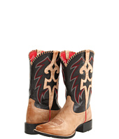 Ariat - Whip Lash