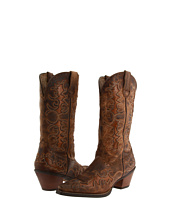 Ariat - Dandy