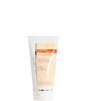 JF Lazartigue - Soy Milk Strenghtening Conditioner