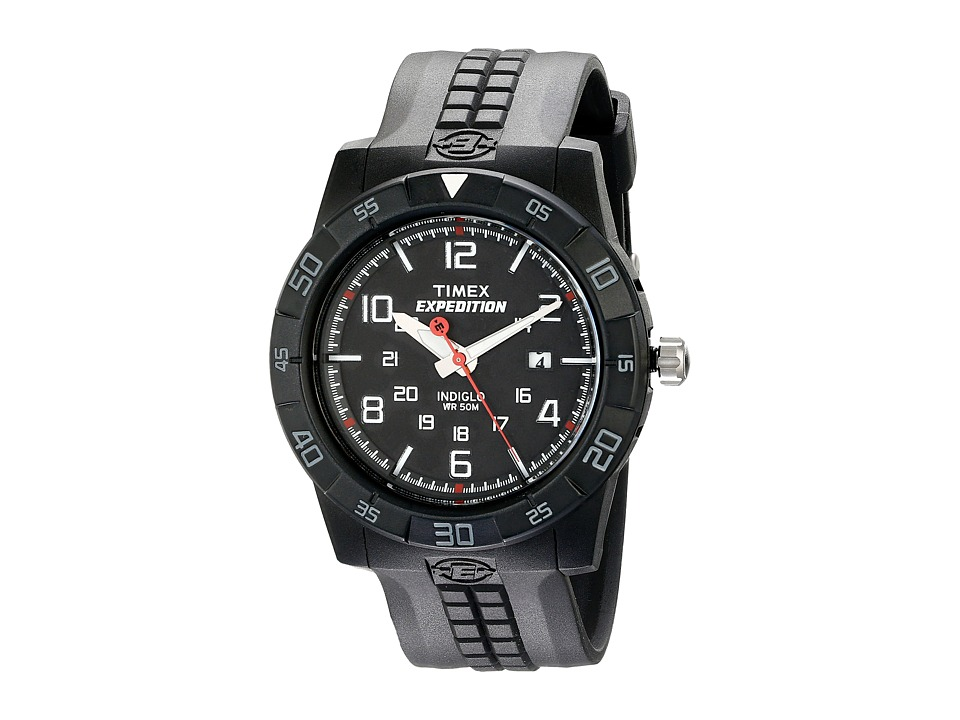Timex - Expedition Rugged Core Analog