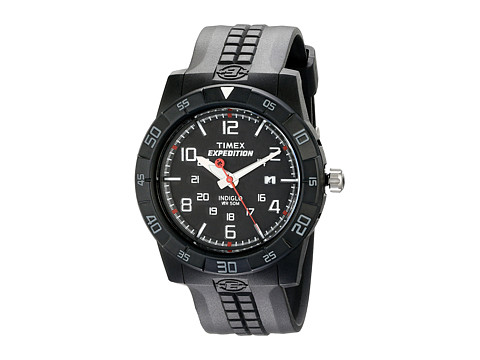 Timex Expedition® Rugged Core Analog