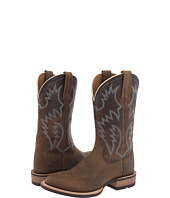 Ariat - Striker