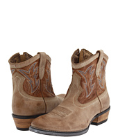 Ariat - Billie