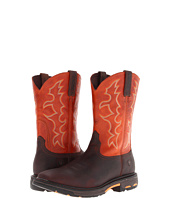 Ariat - Workhog™ Wide Square Toe