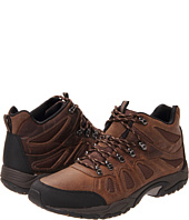 Ariat - Ridge Top