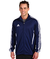 adidas - Tiro 11 Training Jacket