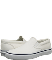 Sperry - Striper Slip On