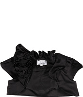 Us Angels - Satin Bolero Jacket (Little Kids)