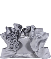 Us Angels - Satin Bolero Jacket (Infant)