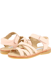 Elephantito - 2C Sandal (Toddler/Youth)