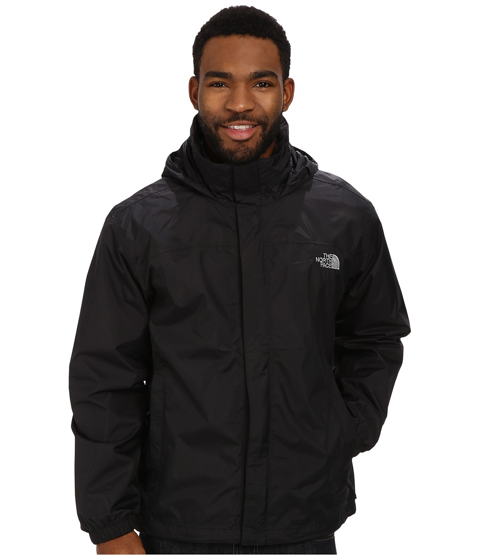 The North Face The North Face - Resolve Jacket