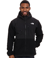The North Face - Men's Denali Hoodie