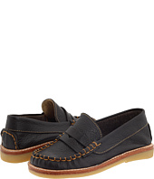 Elephantito - Martin Loafer (Toddler)