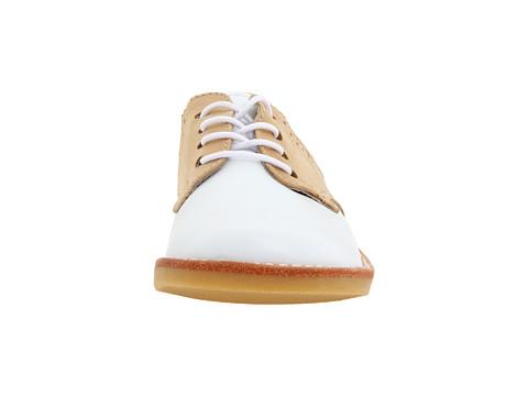Белые Туфли Для Мальчика