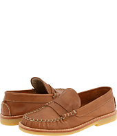 Elephantito - Martin Loafer (Toddler/Youth)