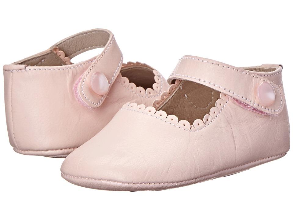 Elephantito Mary Jane Baby (Infant) (Pink) Girl