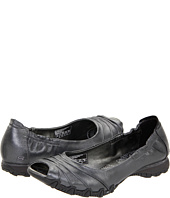 SKECHERS - Bikers - Scrunchy