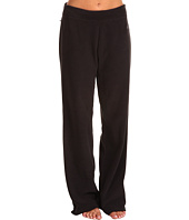 The North Face - Women's TKA 100 Microvelour Pant