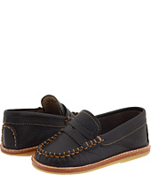 Elephantito - Martin Loafer (Infant/Toddler)