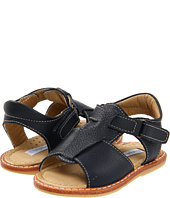 Elephantito - Boy Sandal (Infant/Toddler)