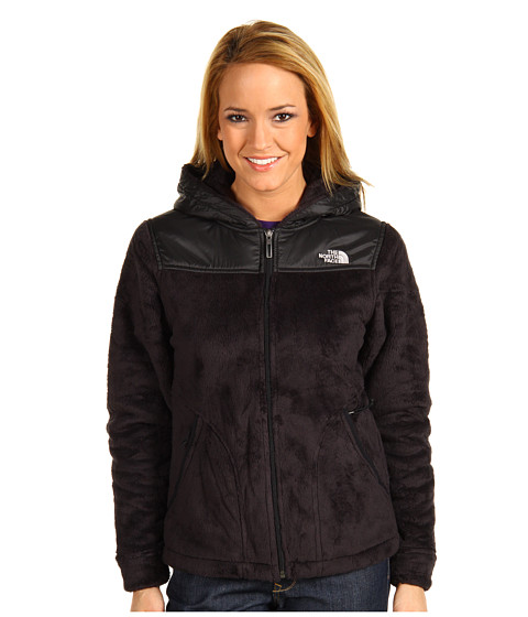 Womens North Face Oso Hoodie Clearance 109