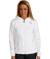 The North Face - Women's Oso L/S Hoodie
