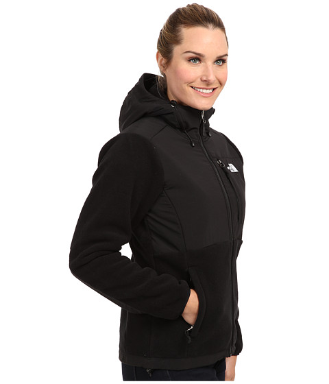 Womens North Face Denali Hoodie Clearance 85