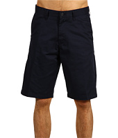 Volcom - Frickin Too Chino Short