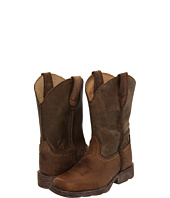 Ariat Kids - Rambler (Toddler/Little Kid/Big Kid)