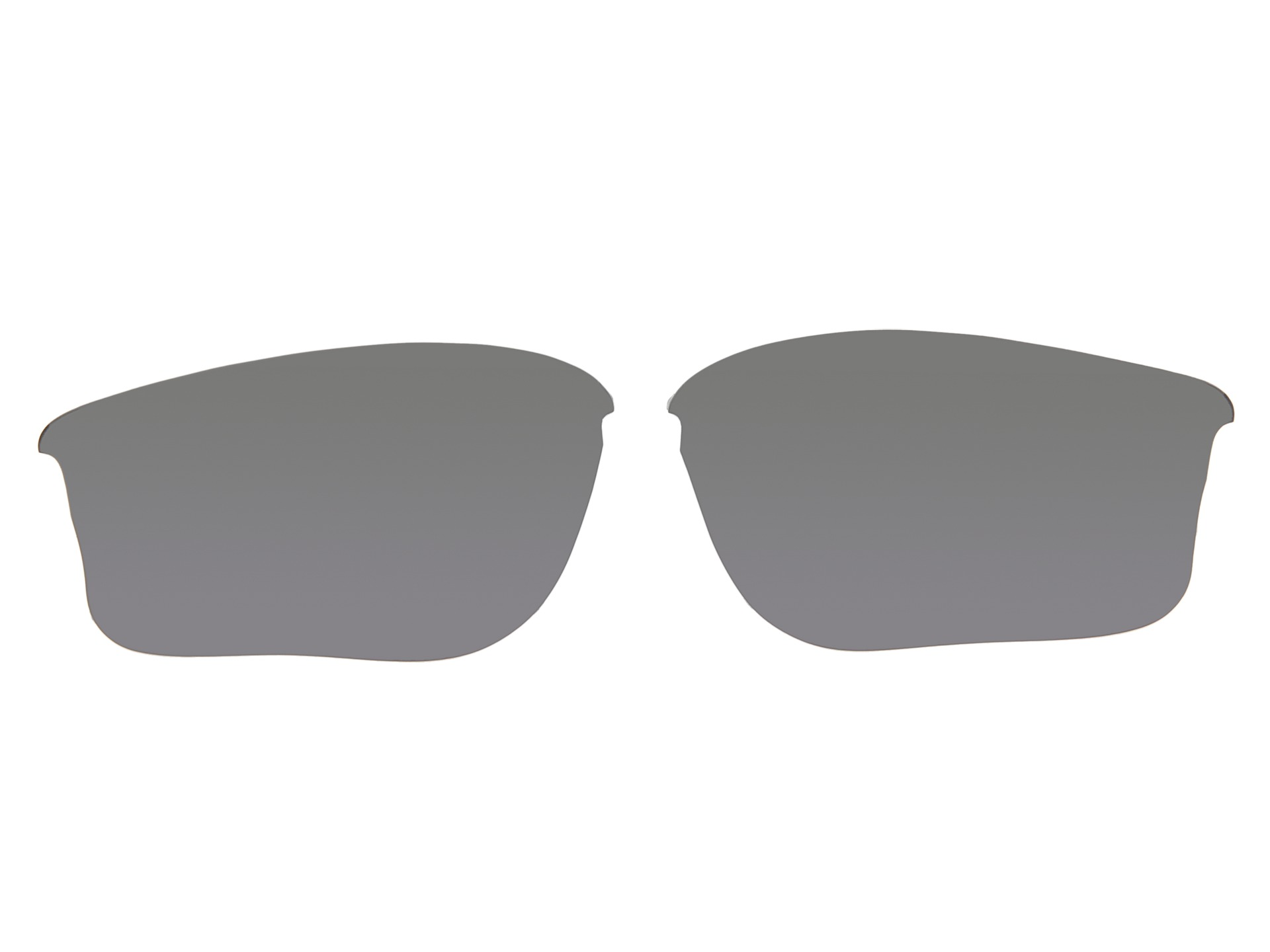 fast jacket oakley lenses 3mnq  fast jacket oakley lenses
