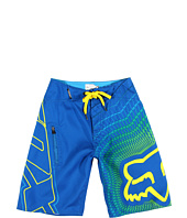 Fox Kids - V3 Boardshort (Big Kids)
