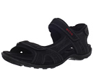 ECCO Sport - All Terrain Lite (Black) -