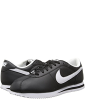 Nike - Cortez Leather