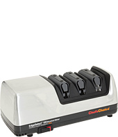 Chef's Choice - M120 EdgeSelect® Professional Knife Sharpener