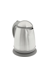 Chef's Choice - 677SSG Cordless Electric Kettle 1.75 Qt.