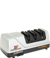 Chef's Choice - M15 Trizor® XV™ Knife Sharpener EdgeSelect®