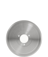 Chef's Choice - Ultra Thin Sliced Non-Serrated Blade for M610 Food Slicer