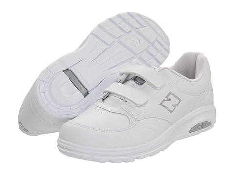 new balance shoes with velcro straps