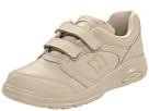 New Balance WW812 Hook and Loop Bone Shoes