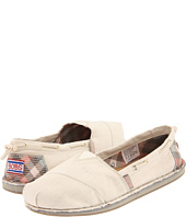 BOBS from SKECHERS - Bobs Chill