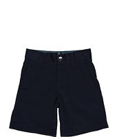 Volcom Kids - Frickin Chino Short (Toddler/Little Kids)