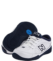 New Balance Kids - KX504 (Infant/Toddler)