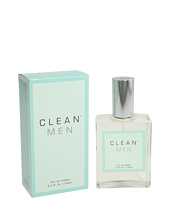 Clean - Clean Men Eau de Toilette 4 fl. oz.
