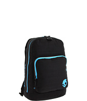 Skullcandy - Player Backpack (2012)